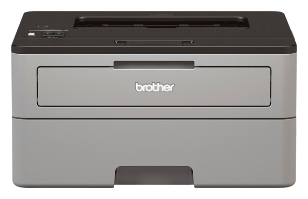 Brother HL-L2350DW mono laserprinter (HLL2350DWZW1)