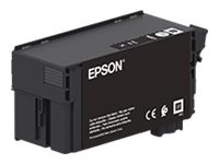 Epson T40D140 sort UltraChrome XD2 80ml original Epson C13T40D140